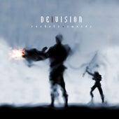 Rockets & Swords (Deluxe) by De/Vision