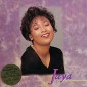Jaya by Jaya