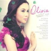 Sweetest vice de Olivia
