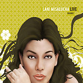 Lani Misalucha Live Vol. 1 by Various Artists