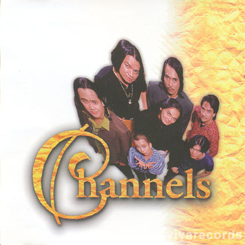 Channels by Channels