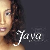 Jaya Five The Greatest Hits Album by Jaya