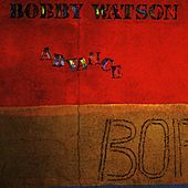 Advance by Bobby Watson