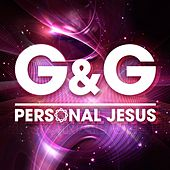 Personal Jesus von G&G