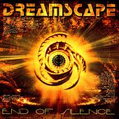 End of Silence de Dreamscape