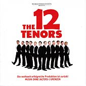 The 12 Tenors de The 12 Tenors