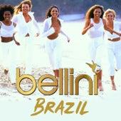 Brazil de Bellini