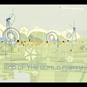 End Of The World Party (Just In Case) de Medeski, Martin and Wood