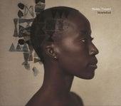 Bowmboi by Rokia Traoré