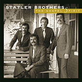 The Gospel Spirit by The Statler Brothers
