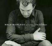 Live In Tokyo by Brad Mehldau
