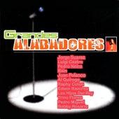 Grandes Alabadores de Various Artists