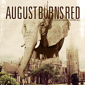 Looks Fragile After All by August Burns Red