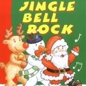 Jingle Bell Rock by Kidzone