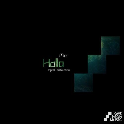 Holla by Los Mier