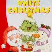 White Christmas by Kidzone