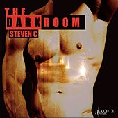 The Dark Room (The First Time) by Steven C