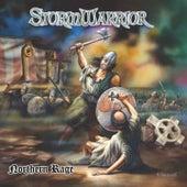 Northern Rage by Storm Warrior