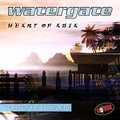 Heart Of Asia (Chill Out Edition 2K10) by Watergate