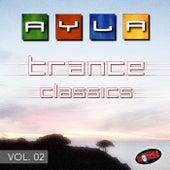 Trance Classics Vol. 02 by Ayla