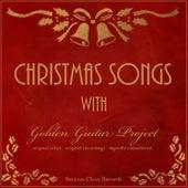 Christmas Songs de Golden Guitar Project