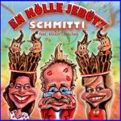 EN KÖLLE JEBÜTZ ( In Kölle jebützt ) - KARNEVAL 2010 -  Fastelovend Party Mix Mottolied Köln (In Kölle jebützt ( Sessionsmotto ) Kölner Karneval) de Schmitti