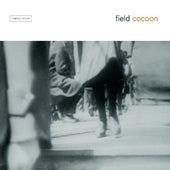 Cocoon von Field