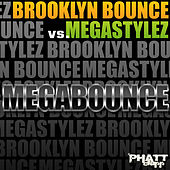MegaBounce de Brooklyn Bounce