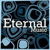 Eternal Mix vol.1 by Various Artists