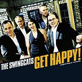 Get Happy! von Swing Cats