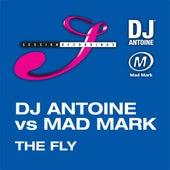 The Fly von DJ Antoine