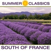 Summer Classics - South of France by Various Artists