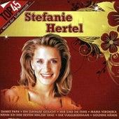 Top45 - Stefanie Hertel von Stefanie Hertel