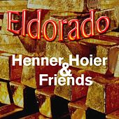 Eldorado by Various Artists