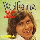 Karneval by Wolfgang