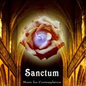 Sanctum by Various Artists