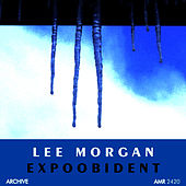 Expoobident by Lee Morgan