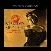 The Essential Recordings von Marilyn Monroe
