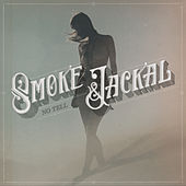 No Tell by Smoke & Jackal