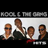 Kool & The Gang More Hits de Various Artists