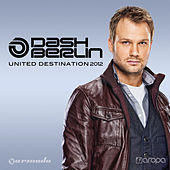 United Destination 2012 (Unmixed Edits) by Various Artists