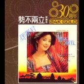 30 Zhou Nian Shi Bu Liang Li von Teresa Teng