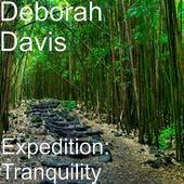 Expedition: Tranquility von Deborah Davis