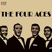 The Four Aces by Four Aces