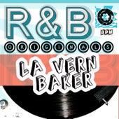 LaVern Baker: R&B Originals von Lavern Baker