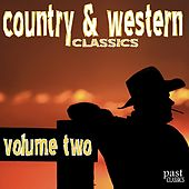 Country & Western Classics Volume 2 by Various Artists