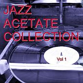 Jazz Acetate Collection, Vol. 1 de Various Artists