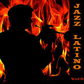 Jazz Latino, Vol. 2 de Mongo Santamaria