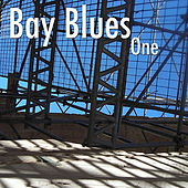 Bay Blues One von Various Artists