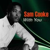 With You, Vol. 1 de Sam Cooke